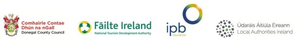 Logos for funding 2014