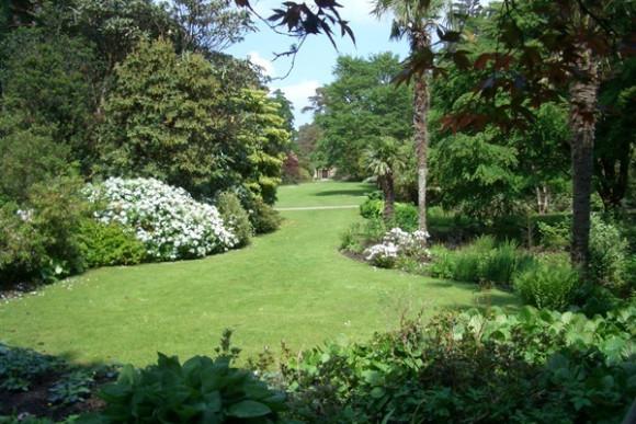 Donegal Garden Trail 1