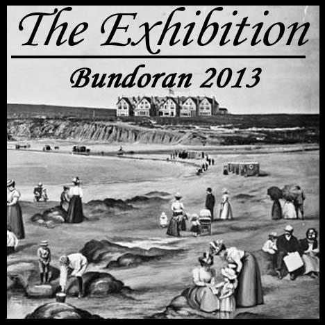 The Exhibition Bundoran