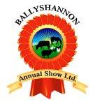 Ballyshannon Agricultural Show logo