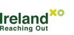 Ireland Reaching Out XO: www.irelandxo.com