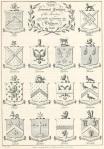 Free Irish History eBooks - by province and by county: http://irishlocalhistory.blogspot.com.au/