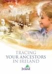 Tracing Your Ancestors in Ireland: http://goo.gl/ZjEuvu