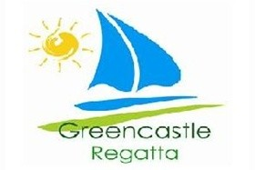 Greencastle regatta