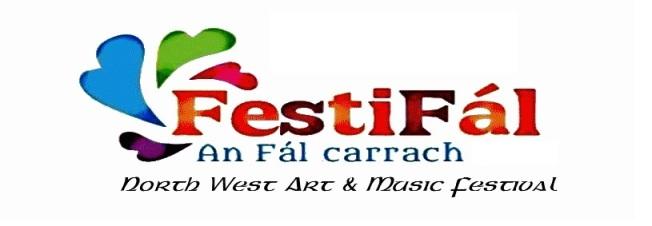 Festifal logo