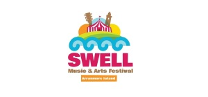 Swell Festival photo slider 1000x469