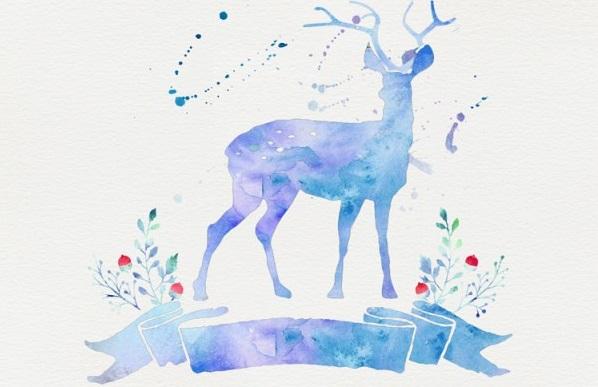 Christmas Fair - An Grianan