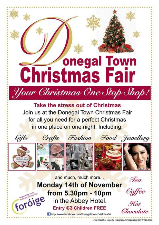 donegal-town-christmas-fair-2016