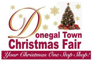 DT Christmas Fair 2014
