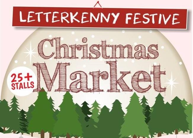 Lkenny Christmas Market-small