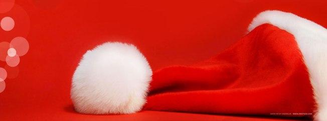 Santas-hat-facebook-cover1