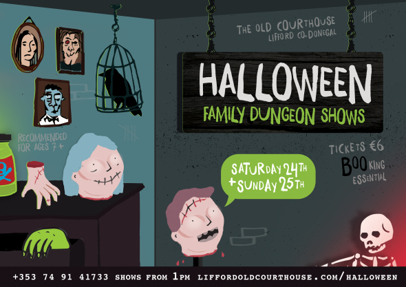 halloween-family-dungeon-shows-theoldcourthouse