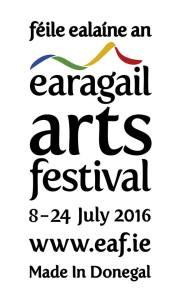 EAF 2016