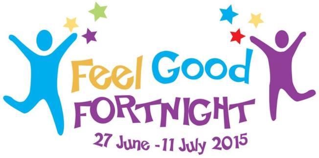 Feel Good Fortnight (2)