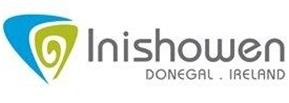 Inishowen Logo