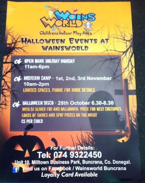 halloween-2016-wains-world
