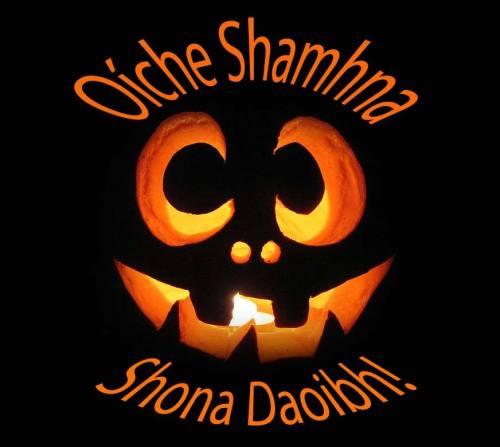 halloween-dunlewey-centre