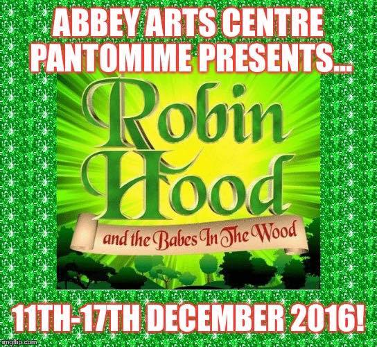 abbey-arts-centre-panto-2016
