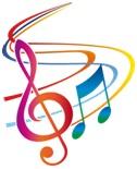 Blue Ribbon Arts logo