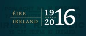Ireland-2016-large logo