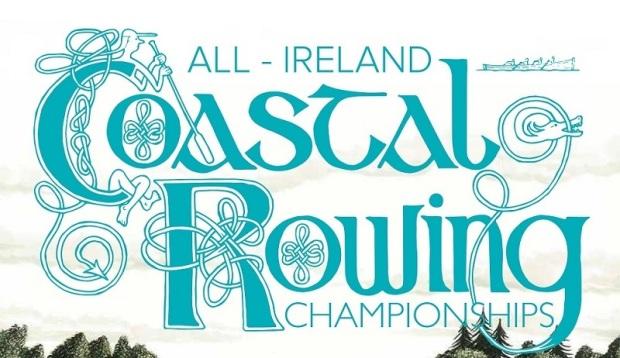 all-ireland-rowing-championships-logo-no-year