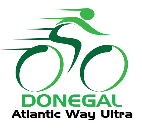 Donegal Atlantic Way Ultra