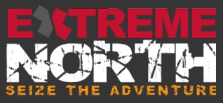 extreme-north-logo