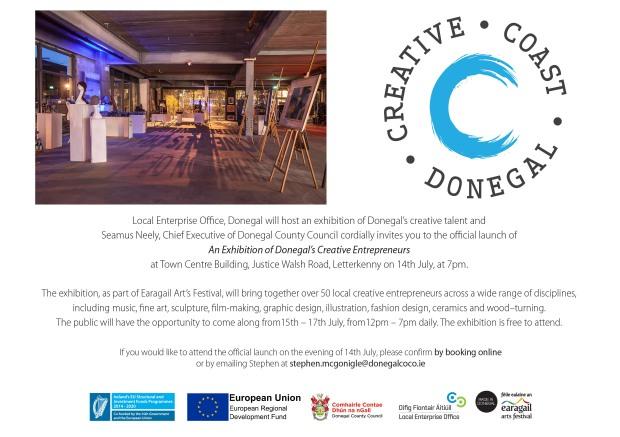CreativeDonegal-Invite-A5