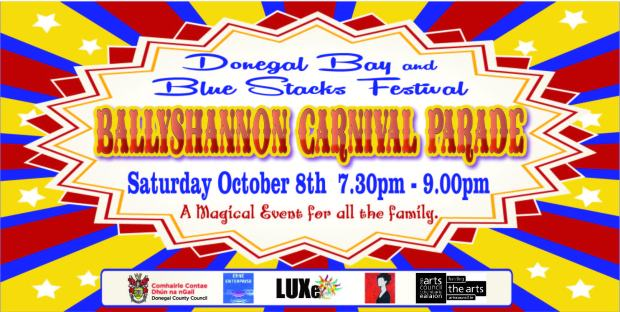 ballyshannon-carnival-parade-poster-2016