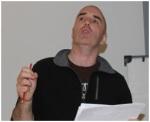 Bundoran Lectures - Dr Gerard Mac Atasney