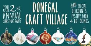 craft-village-banner-2016