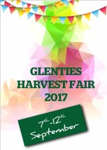 Glenties Harvest Fair 2017
