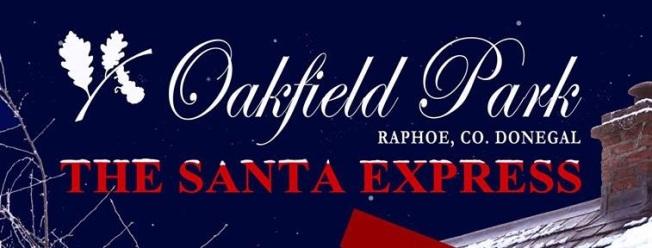 santa-express-2016-banner
