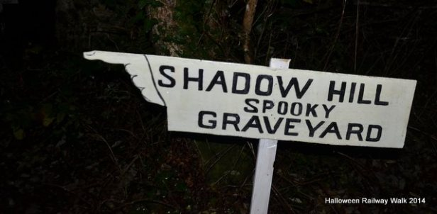 Image courtesy of Burtonport Old Railway Walk Committee