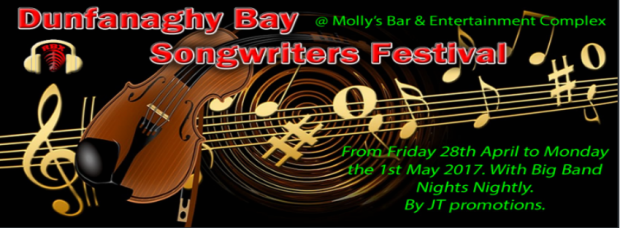 dunfanaghy-bay-songwriters-festival