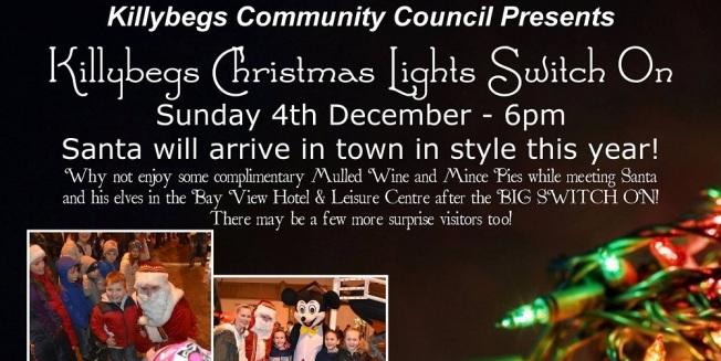 killybegs-christmas-lights-swtich-on-2016-banner
