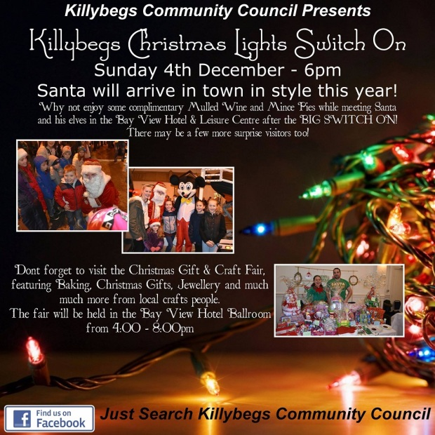 killybegs-christmas-lights-swtich-on-2016