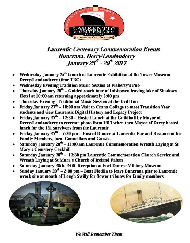 laurentic-centenary-progr-jan-2017