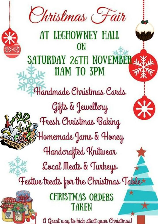 leghowney-country-market-christmas-2016