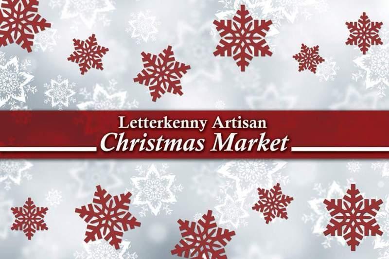 lk-artisan-christmas-market-2016