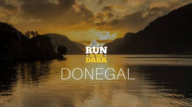 run-in-the-dark-donegal