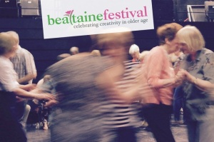 Image © Bealtaine Festival