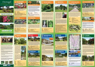 Donegal Gardens 2017 Brochure