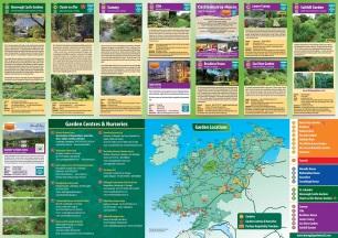 Donegal Gardens & Garden Centres 2017