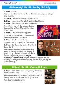 Programme 2017-5