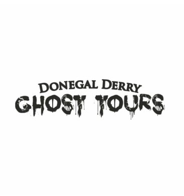 www.donegalderryghosttours.com