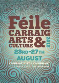 Feile-Carraig-Arts&Culture1