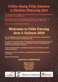 Feile-Carraig-Arts&Culture2