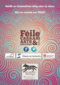 Feile-Carraig-Arts&Culture28