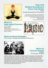Feile-Carraig-Arts&Culture6